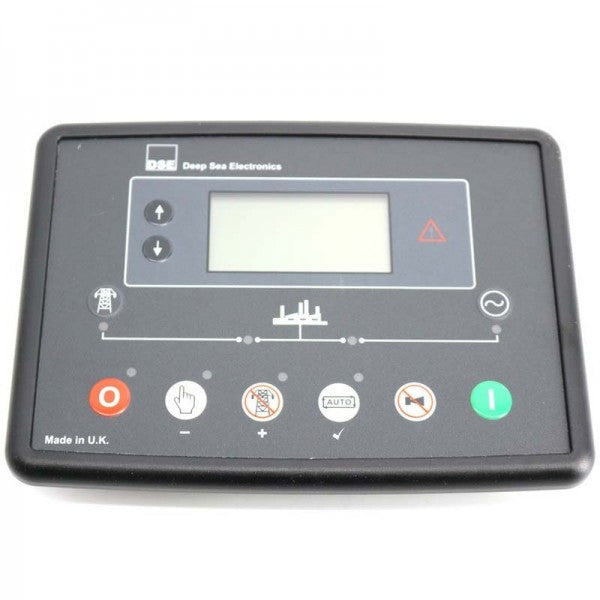 Electronics 6020 DSE6020 for Deep Sea Generator Controller