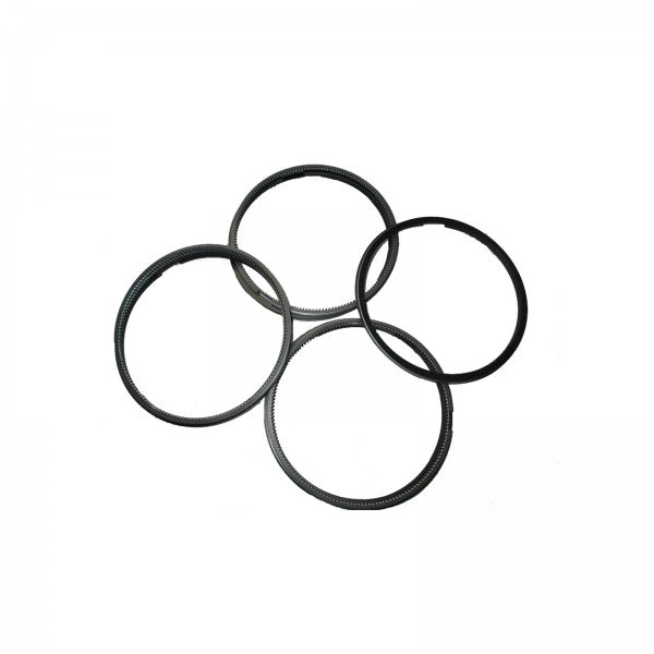 1 Set Engine Piston Ring for Kubota V2203