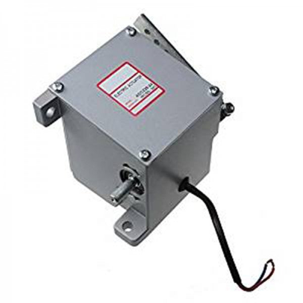 External Electronic Actuator ADC225-24V Generator Automatic Controller