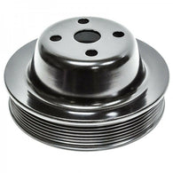 Fan Belt Pulley 3908447 3914462 for Cummins 4B 6B 4BT 6CT 6BT 6C 8.9L QSB Engine