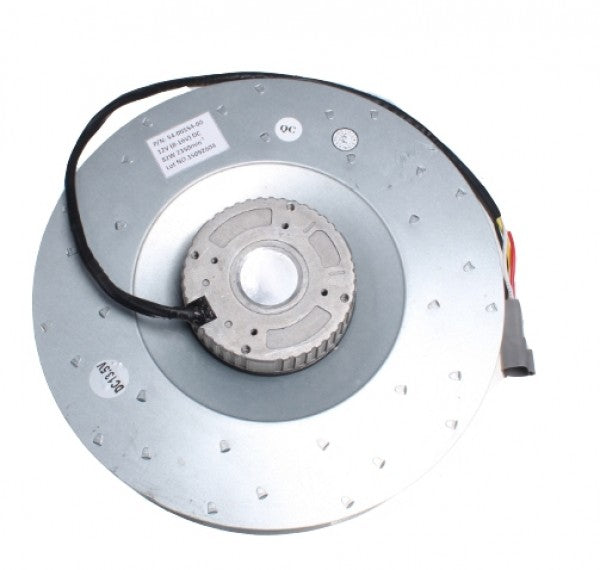 Fan Motor 12V 54-00554-00 540055400 for Carrier