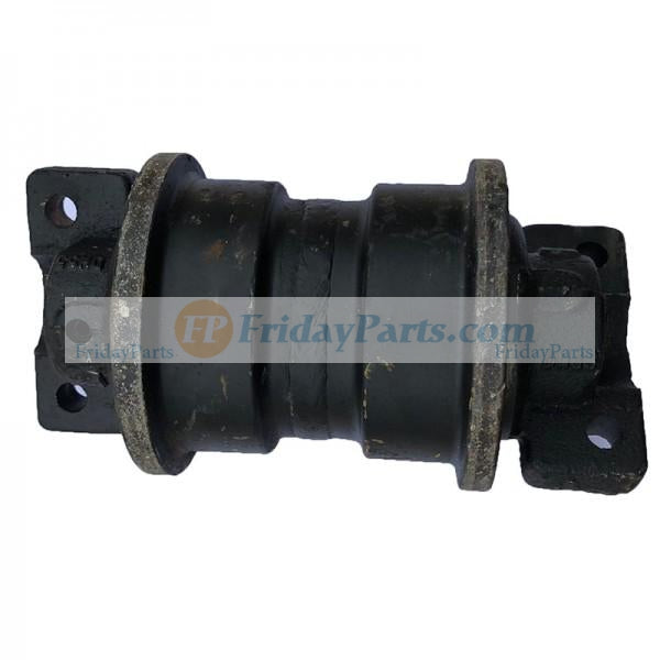 For Daewoo DH50 Lower Roller Track Roller Bottom Roller
