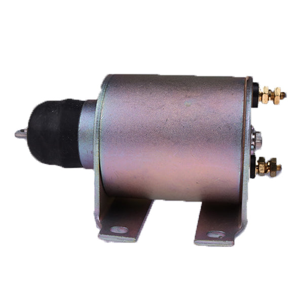 Solenoid Assembly 41-5459 for Thermo King T-600 T-800 T-1000 T-1200 TS-500