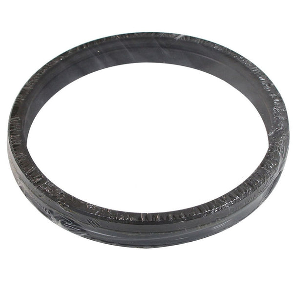 Floating Oil Seal for KATO Excavator HD400 HD450-7/HD450 SEV-II 285*248*19mm