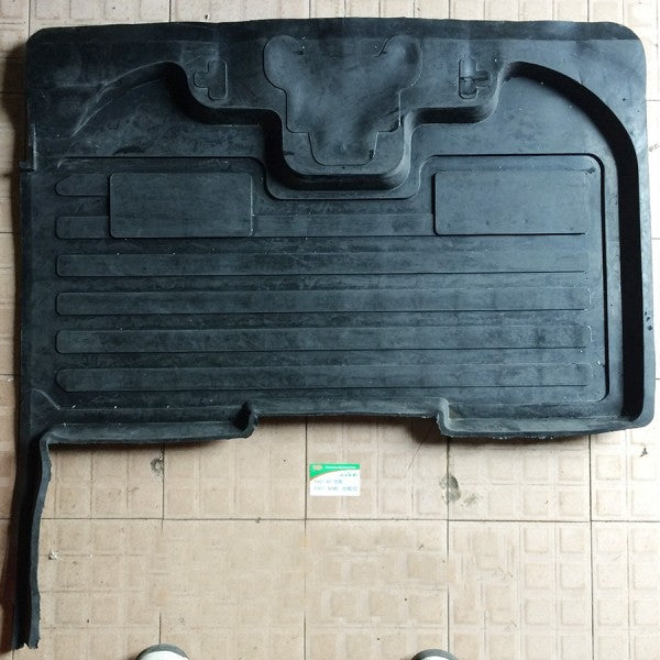 Floor Mat 0002043 for John Deere Excavator 110 120 160LC 200LC 230LC 230LCR 270LC 330LC 330LCR 450LC 550LC 750