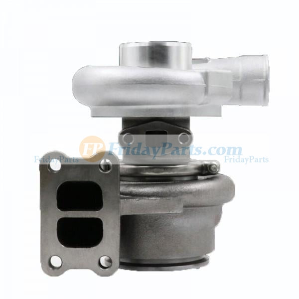 For Caterpillar Excavator 320 320 L 320N 320S Engine 3116 Turbo S2BS001 Turbocharger 4P-5523 0R-6240