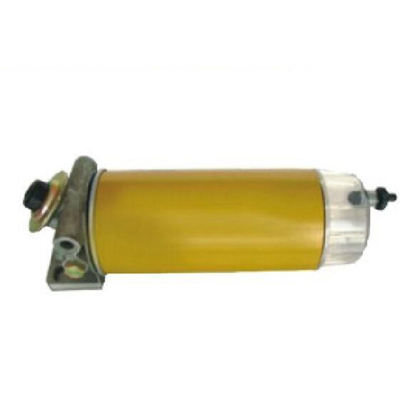 Water Separator Assy 129-0373 for Caterpillar CAT 3306B 3412C 631E 836 D6G D7G D8R
