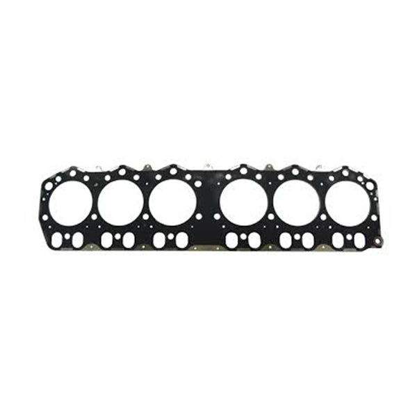 Cylinder Head Gasket 32F01-02100 for Caterpillar CAT C6.4 Engine