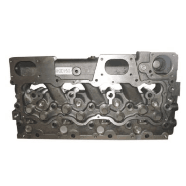 Cylinder Head for Caterpillar CAT Engine 3304