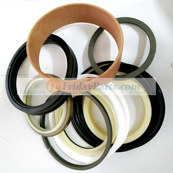 Caterpillar Excavator CAT E110B Bucket Cylinder Seal Kit