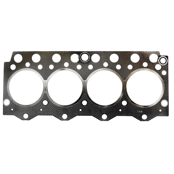 Cylinder Head Gasket 6202-12-1830 for Cummins B3.3 Komatsu Engine S4D95 Wheel Loader WA65-6 WA70-6 WA80-6