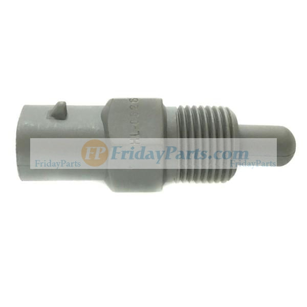 For Hitachi Excavator ZX330-3 ZX350H-3 ZX360W-3 Intake Air Temperature Sensor 8-12146830-0
