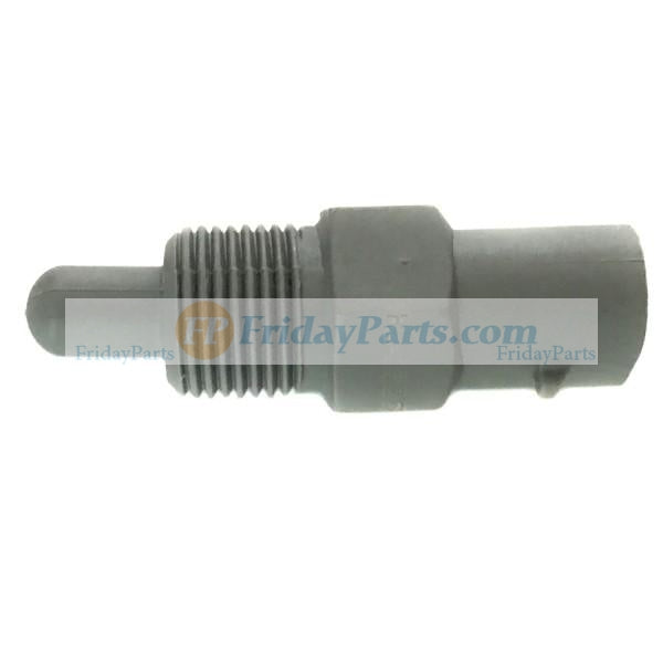 For Hitachi Excavator ZX400W-3 ZX450-3 ZX470H-3 ZX470-5B ZX480LCK-3 Intake Air Temperature Sensor 8-12146830-0