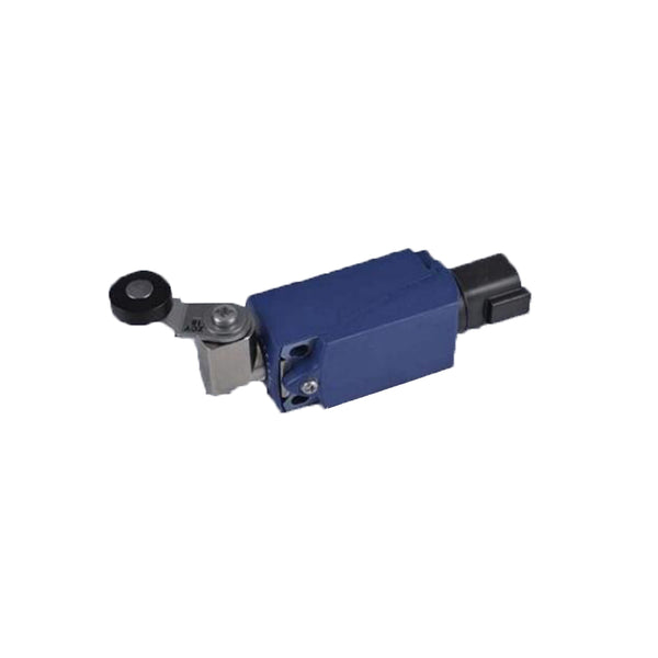 Roller Limit Switch 1001130614 for JLG R10