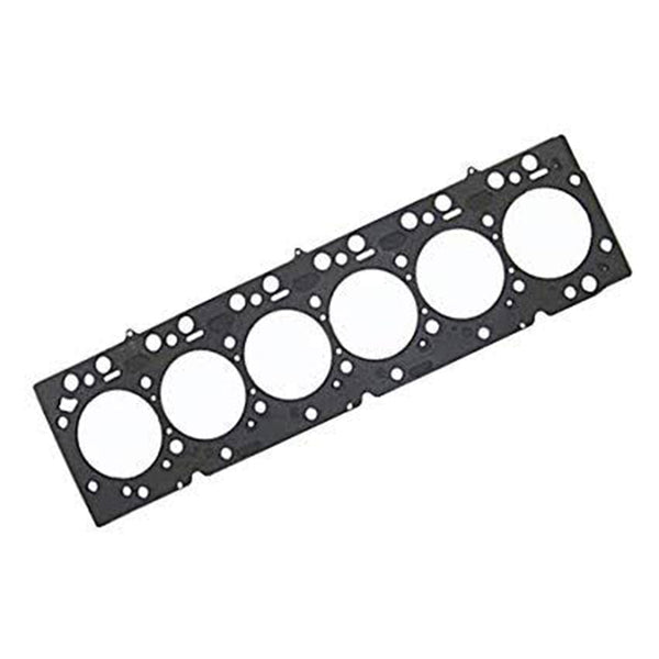 Cylinder Head Gasket for Komatsu 6D107 Engine PC200-8 Excavator