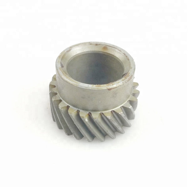 Canter Crank Shaft Gear ME012729 for Misubishi 4D31 Engine