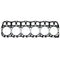 Cylinder Head Gasket ME078707 for Mitsubishi 6D15T Engine