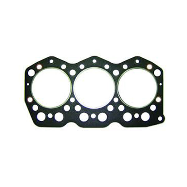 Cylinder Head Gasket 34301-00203 for Mitsubishi S6KT Engine
