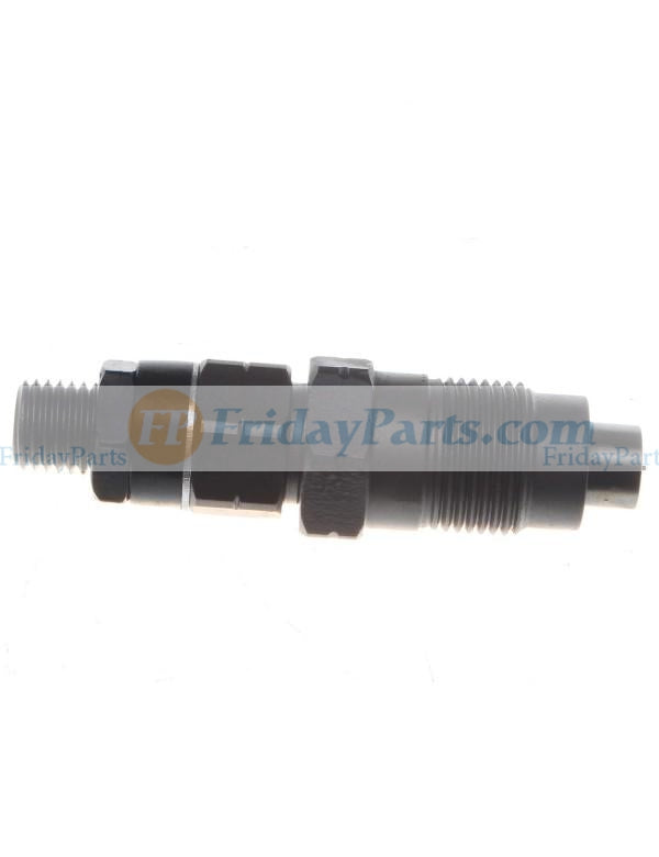 For New Holland Commercial Mower CM272 2WD CM274 4WD G6030 G6035 MC22 MC28 MC35 Fuel Injector SBA131406360