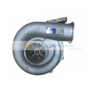 For Perkins 2006-TG1A 2006-TG2A 2006-TWG2 Turbo H2C Turbocharger OE49342 3524825