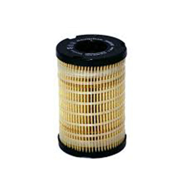 Fuel Filter 26560163 for Perkins Engine