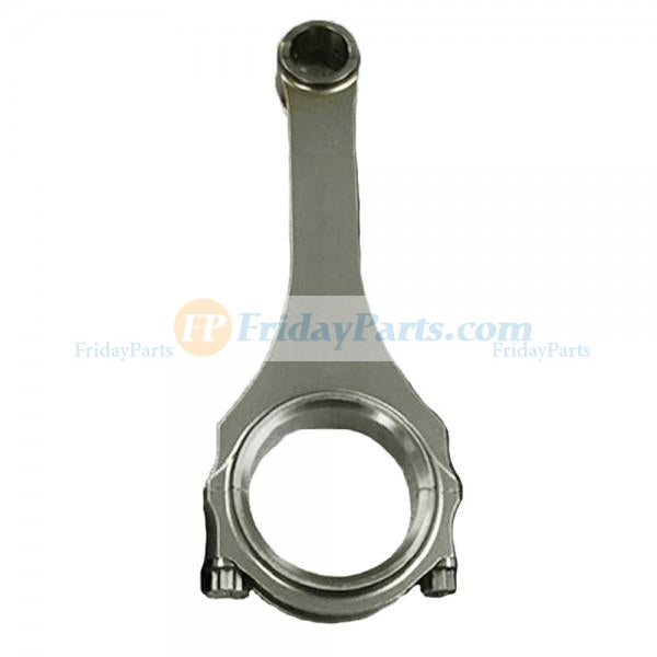 Connecting Rod for Engine Yanmar 4TNE88 Komatsu 4D88E