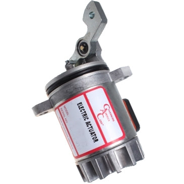 FP Fuel Actuator 7020458 for JLG Boom Lift 400S 460SJ 600S/SJ 600SC 660SJ Deutz Engine 1011 2011