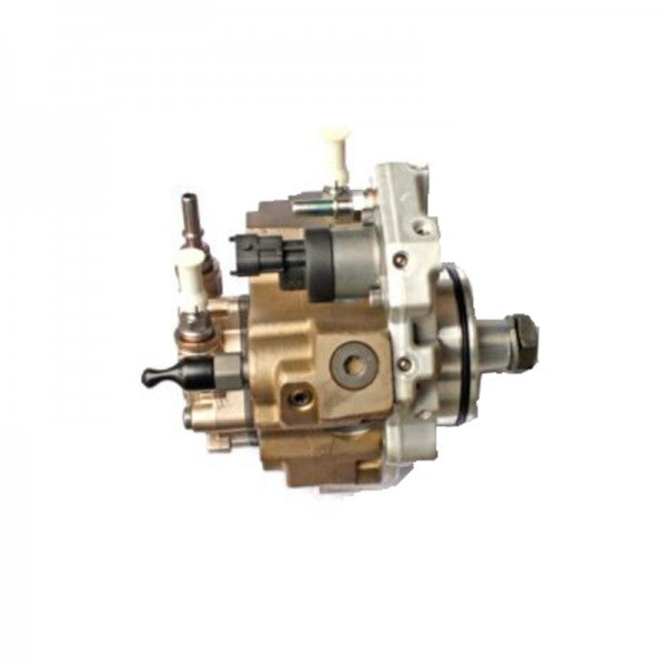 Fuel Injection Pump 3971529 for Cummins ISB6.7 ISD6.7 ISB4.5 ISD4.5 ISF3.8 ISF2.8 QSB ISDE Engine