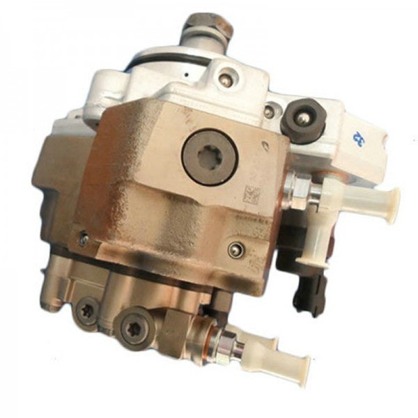 Fuel Injection Pump 4988595 for Cummins 4B3.9 6B5.9 ISF2.8 Engine