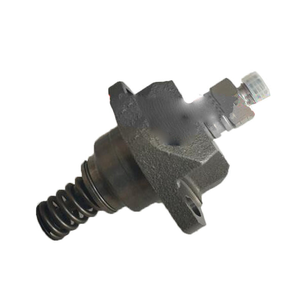 FP Fuel Injection Pump 9410032032 for Bosch Original
