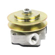 For Deutz BFM1013 Engine Volvo D7D EC240B Excavator Fuel Transfer Pump 02112675 Deal