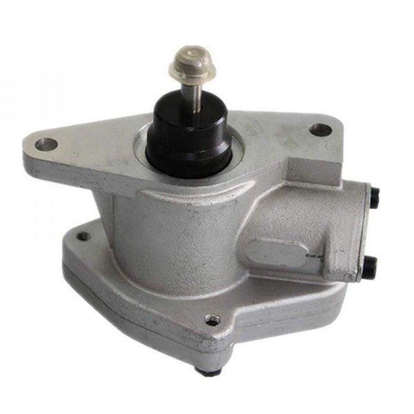 Fuel Transfer Pump 1W-1700 1W1700 for Caterpillar CAT 245 245B 245D 375 Excavator 3406B 3406C Engine