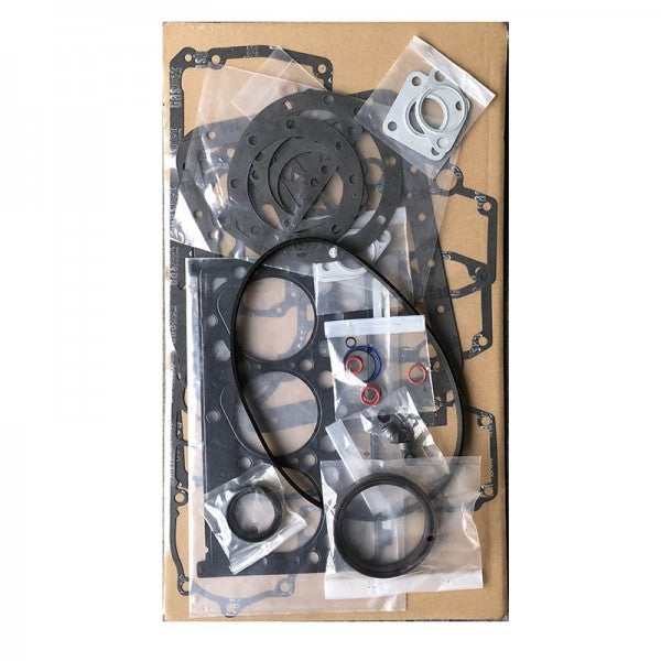 Full Gasket Set ME999821 for Mitsubishi 6D31 4948cc Engine