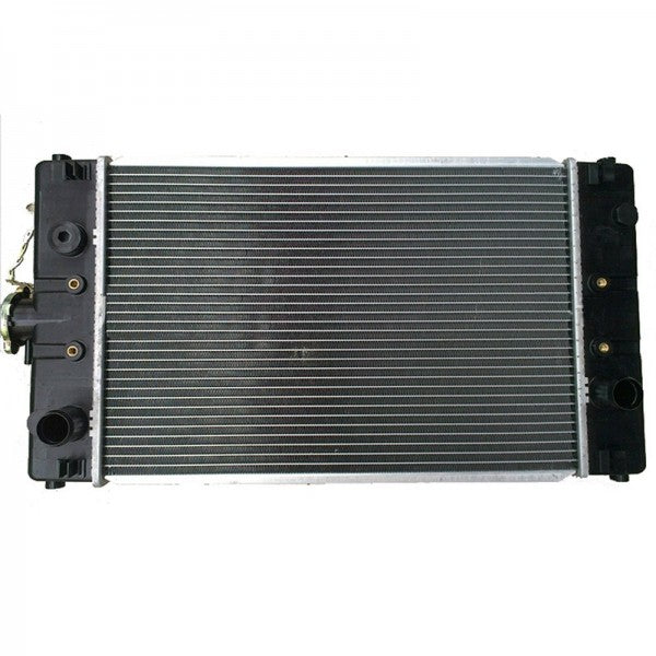 Generator Radiator TPN441 U45506590 for Perkins 403D-11 403C-11 Engine