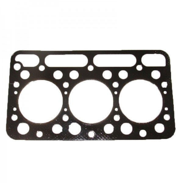 Head Gasket 15513-03310 for Kubota D1301 Engine