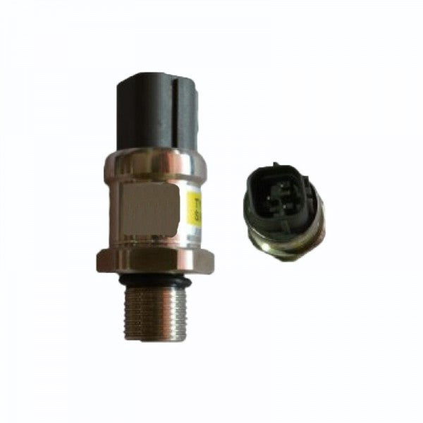 Hight Pressure Sensor 8211800-500K for Daewoo KA31 DH220-5 DH225-7 DH215-7 DH300-5