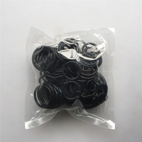 For Hitachi EX100 Main Valve Seal Kit