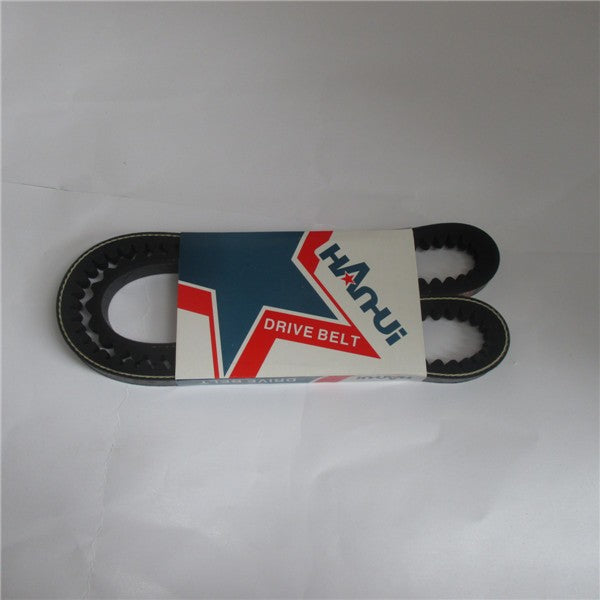 For Hitachi Excavator EX230 Fan Belt 8470
