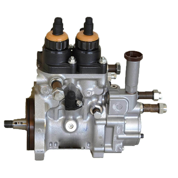 FP Injection Pump 101609-3330 for Zexel