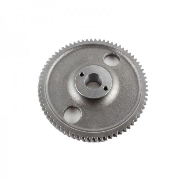 Injection Pump Drive Gear 3931382 for Cummins 6B 6BT 5.9L 3.9 4BT Engine in USA