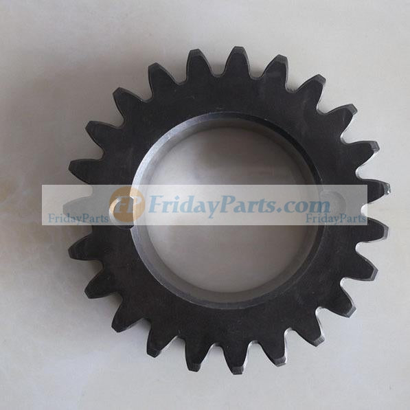 Kato Excavator HD700-5 HD700-7 Traveling 2nd Four Planetary Gear