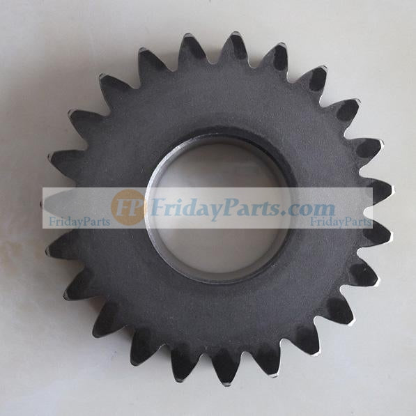 Kato Excavator KATO HD700-5 Traveling 1st class Three Planetary Gear
