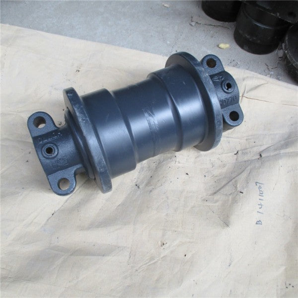 For Kato Excavator HD700 Lower Roller Track Roller Bottom Roller