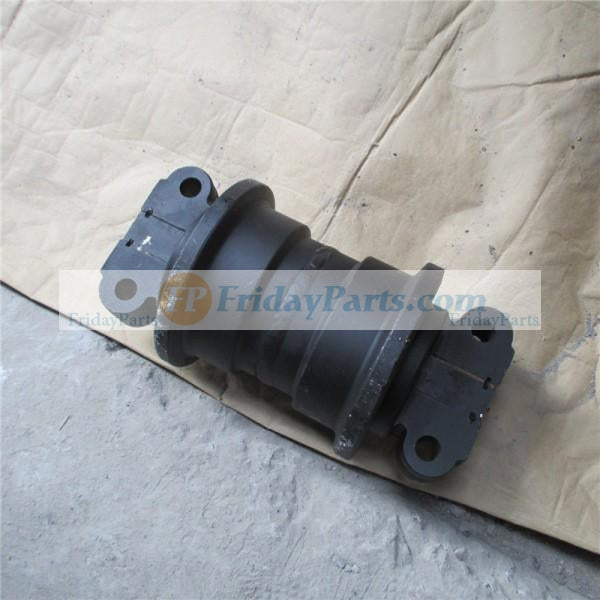 For New Holland Excavator E115SR Track Roller Lower Roller Botton Roller YY64D00022F1