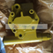 For KOMATSU Excavator PC120-6 Pilot Gear Pump 704-24-24420