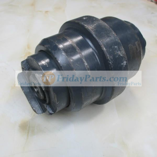 For Komatsu Excavator PC40MR-1 PC40MR-2 PC45MR-1 PC45MR-3 PC50MR-2 PC55MR-3 PC58UU-3 Botton Track Roller 20T-30-00173