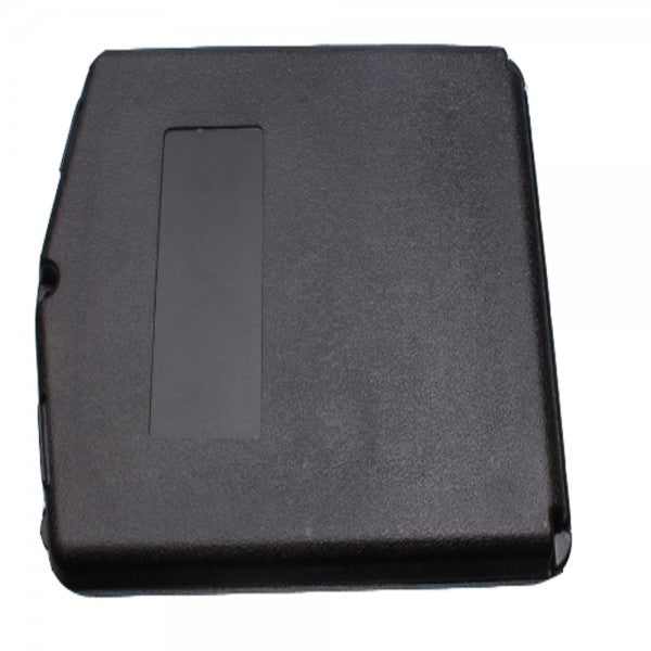 Manual Holder Box 44743GT for Genie GS-2668 GS-2669 GS-3232 GS-3246 GS-3268 GS-3369 GS-3384 GS-3390 GS-4047 GS-4069 GS-4390 GS-5390