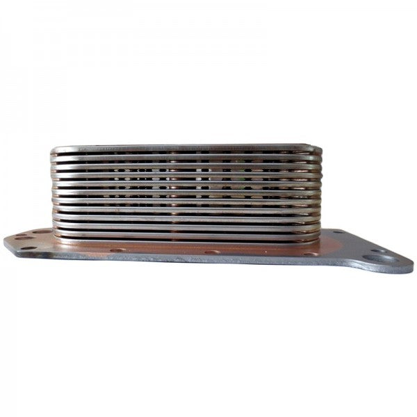 Oil Cooler 3918175 for Cummins 6C 6CT 8.3L Engine