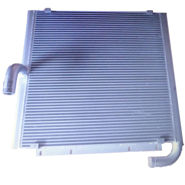 FP Oil Cooler for Kato Excavator HD1880-7 HD1880VII