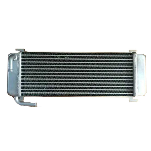 FP Oil Cooler NF300951 for John Deere Tractor 1054 1204 1354 1404 904